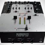 Allen &amp; Heath Xone:02