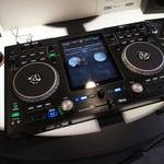 Musikmesse 2012 - Numark iDJ Pro