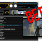 Serato Video hits public beta