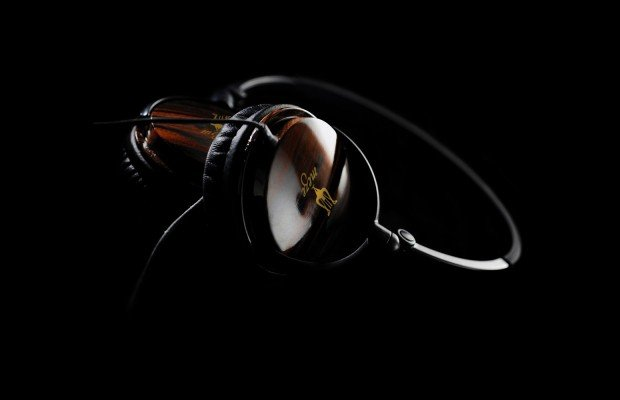 meze_55 _wood_audiophile_headphone_warm_sound