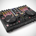 REVIEW: Stanton DJC.4 DJ Controller