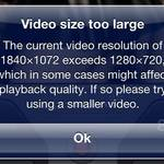 video_too_large