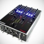 REVIEW: Vestax PMC-05 Pro IV Mixer