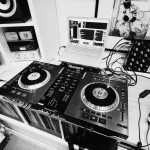 OPINION: DJ gear you would love to own