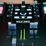 REVIEW - Vestax VCI-380 DJ Controller Part 2