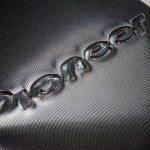 Pioneer HDJ-1500 DJ Headphones Review (4)