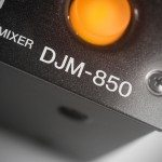 REVIEW: Pioneer DJM-850 4 Channel DJ Mixer