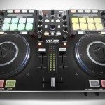 Vestax VCI-380 Serato ITCH DJ Controller review (19)