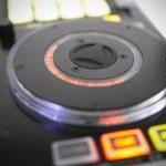 Vestax VCI-380 Serato ITCH DJ Controller review (18)