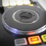 Vestax VCI-380 Serato ITCH DJ Controller review