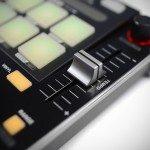 Vestax VCI-380 Serato ITCH DJ Controller review (13)