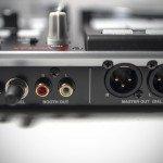 Vestax VCI-380 Serato ITCH DJ Controller review (9)