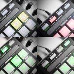 Vestax VCI-380 Serato ITCH DJ Controller review (8)