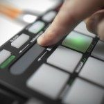 Vestax VCI-380 Serato ITCH DJ Controller review (7)