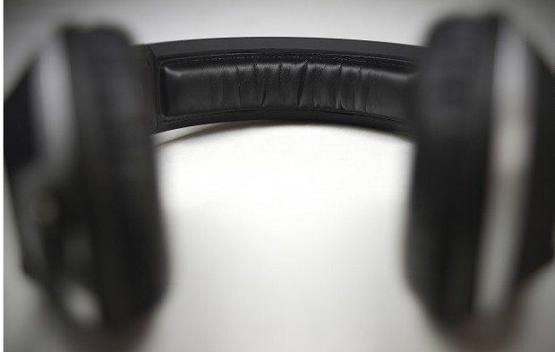 Reloop RHP-20 DJ Headphones (15)