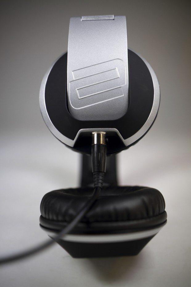 Reloop RHP-20 DJ Headphones (14)