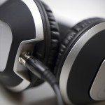 Reloop RHP-20 DJ Headphones (11)