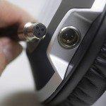 Reloop RHP-20 DJ Headphones (18)