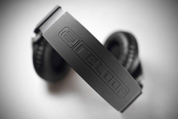 Reloop RHP-20 DJ Headphones (19)