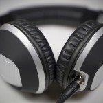 Reloop RHP-20 DJ Headphones (6)