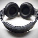 Reloop RHP-20 DJ Headphones (16)