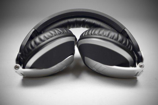Reloop RHP-20 DJ Headphones (8)