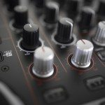 Reloop Terminal 4 Mix DJ Controller Review (23)