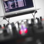 Reloop Terminal 4 Mix DJ Controller Review (21)