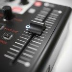 Reloop Terminal 4 Mix DJ Controller Review (18)