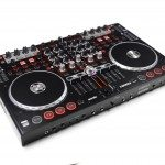 Reloop Terminal 4 Mix DJ Controller Review (28)