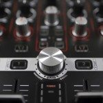 Reloop Terminal 4 Mix DJ Controller Review (8)