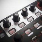 Reloop Terminal 4 Mix DJ Controller Review (7)