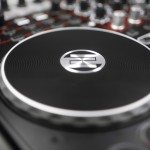 Reloop Terminal 4 Mix DJ Controller Review (27)