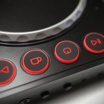 Reloop Terminal 4 Mix DJ Controller Review (25)