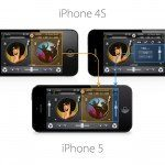 djay-iPhone-4S-to-5-evolution