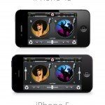 djay-iPhone-4S-vs-5-comparison