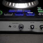 Numark IDJ Pro iOS iPad DJ Controller (12)