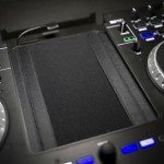 Numark IDJ Pro iOS iPad DJ Controller (9)