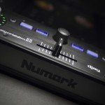 Numark IDJ Pro iOS iPad DJ Controller (27)
