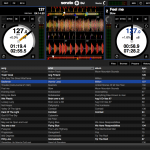 Serato DJ screenshot interface (4)