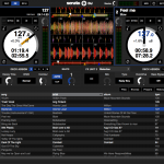 Serato DJ screenshot interface (5)