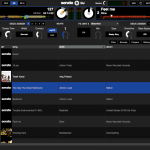 Serato DJ screenshot interface (6)