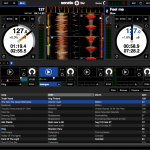 Serato DJ screenshot interface (7)