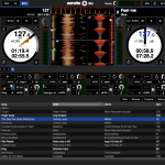 Serato DJ screenshot interface (8)