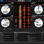 Serato DJ screenshot interface (11)