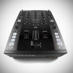 Native Instruments Traktor Kontrol Z2 Mixer (24)