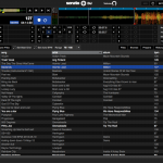 Serato DJ screenshot interface (12)