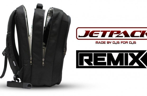 Orbit Concepts Jetpack Remix DJ Bag (1)