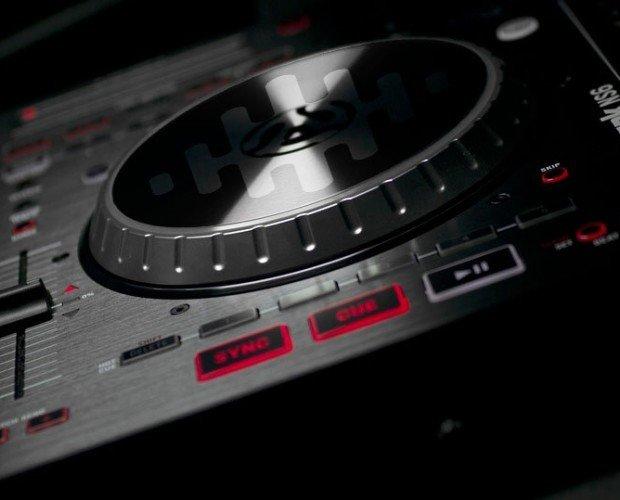 Numark talk Serato DJ updates