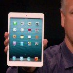 The iPad Mini is here - a digital DJ's perspective